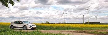home-zl-windmolens